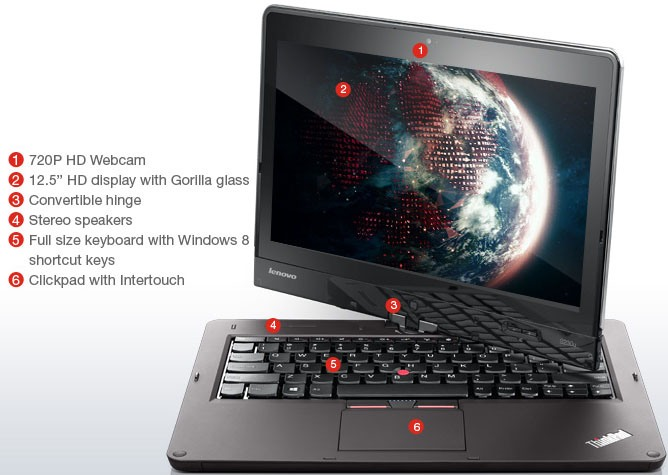 ThinkPad-Twist-S230u-Convertible-Tablet-Laptop-PC-Front-View-2L-940x475