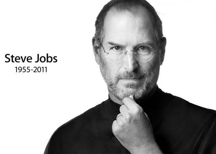 I miss Steve Jobs !!
