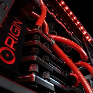 Origin genesis5