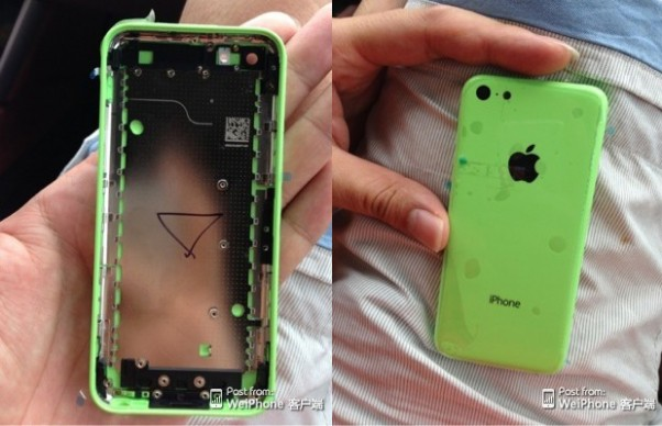 iphone-green