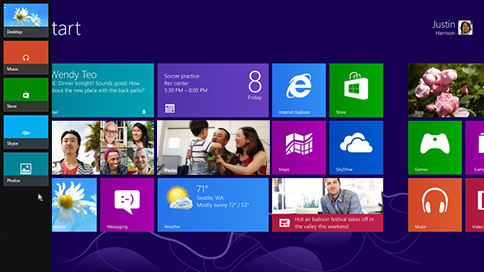 10 ways to improve the performance of your Windows 8 PC