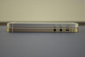 Apple-iPhone-5S-079