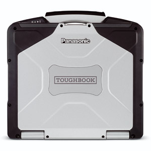 Panasonic tough book 31-2