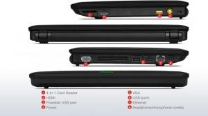 ThinkPad-X131e-4
