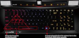 MSI keyboard-1