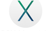 OS X_mavericks_logo