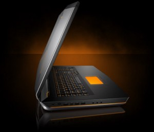 laptop-alienware-18-love-tooltip-2b