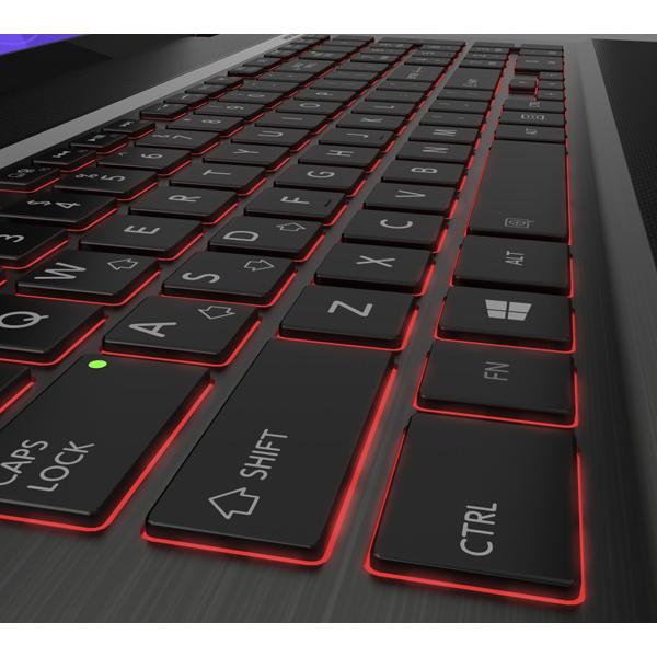 qosmio-X75-keyboard