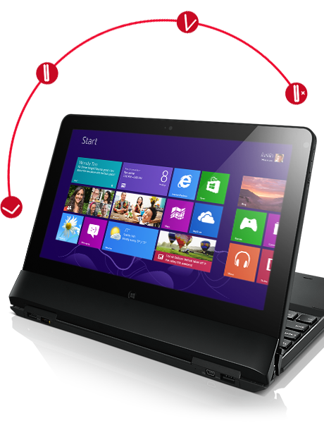 lenovo-convertible-tablet-thinkPad-helix-keyboard