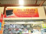 JMC Coburg Computer & Electronics