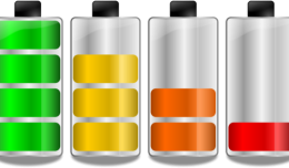 Battery-Power-Levels-16421-large