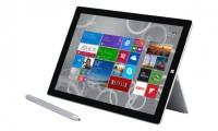 en-INTL-L-Surface-128GB-MQ2-00001-mnco