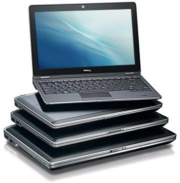 10 Useful tips to buying a used Laptop