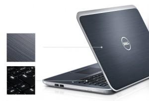 laptops_inspiron_15z_pdp_2b
