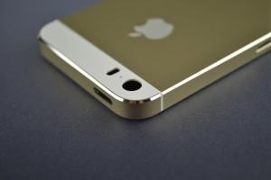 Apple-iPhone-5S-043