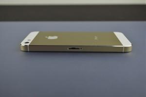 Apple-iPhone-5S-046