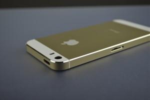 Apple-iPhone-5S-048