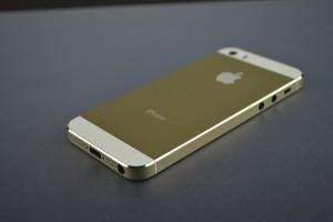 Apple-iPhone-5S-049