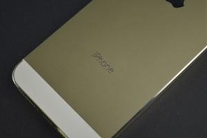 Apple-iPhone-5S-051