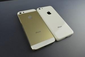 Apple-iPhone-5S-061