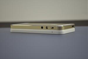 Apple-iPhone-5S-068