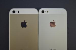 Apple-iPhone-5S-072