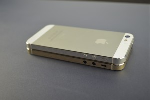 Apple-iPhone-5S-077