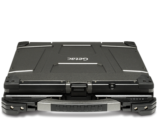 Top 5 Tough and Rugged Laptops that are Built to last