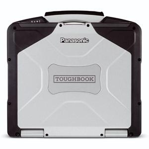 Panasonic tough book 31-2