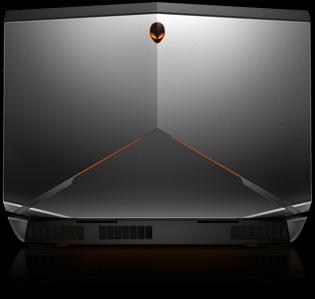 alienware-18-mag-965-features-module-2