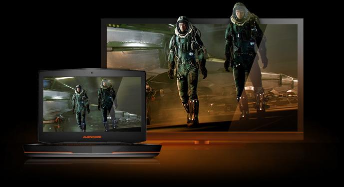 laptop-alienware-18-mag-965-features-module-4