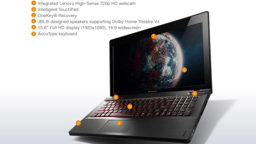 lenovo-laptop-ideapad-y500-front-13L