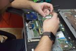 Geeks 2 You Computer Repair – Mesa