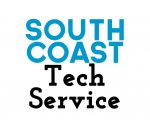 SC Tech Service - Providing computer repair service in Fall River MA and the areas surrounding it!