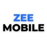 Zee Mobile – Key Fob And Key Cut
